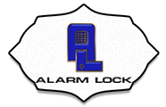 Locksmith Master Store Verona, NJ 973-864-3108